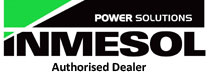 INMESOL - Authorised Dealer